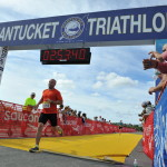triathlon(3)